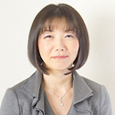 コーチ・心理カウンセラー 森 美智代