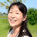 女性の心専門カウンセラー 亀谷 佳子