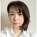 メンタルカウンセラー・離婚カウンセラー Yuki(ゆき)