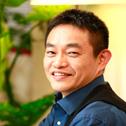 夫婦カウンセラー 山崎 栄太郎